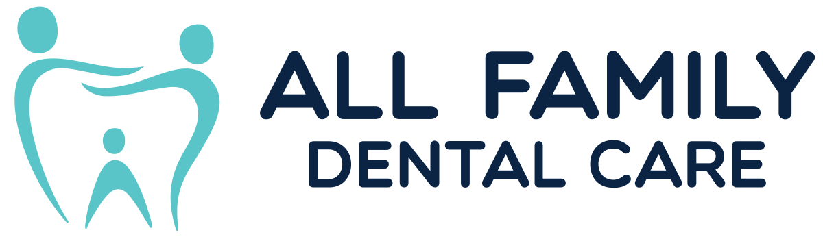 All Family Dental Care