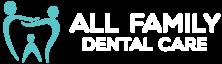 Logo-ColourWhite
