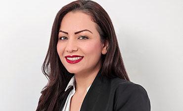 Lena Al-Khamis