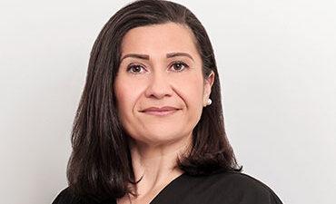 Dr. Sahar Naoum